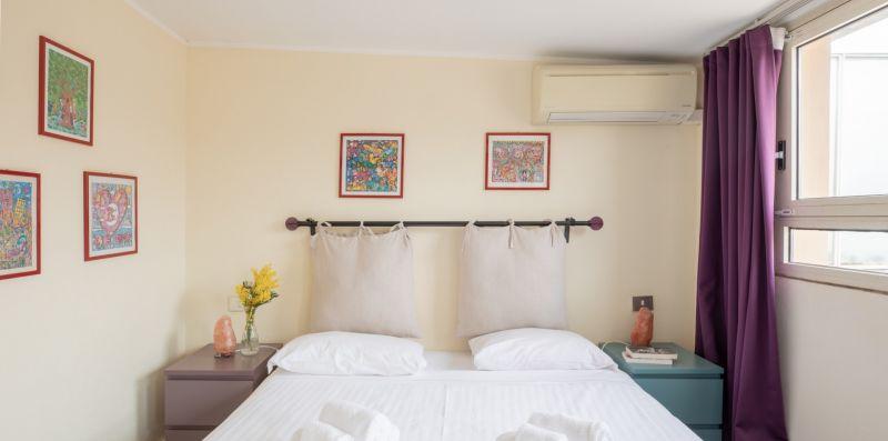 Balduina Sunny Penthouse with Terrace - iFlat