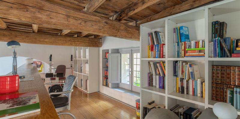 Cozy Apartment in Trastevere - iFlat