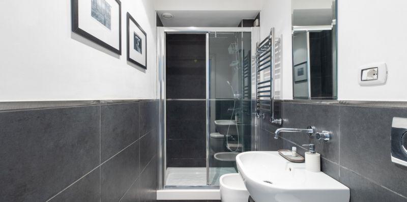 Termini Charming Apartment - iFlat