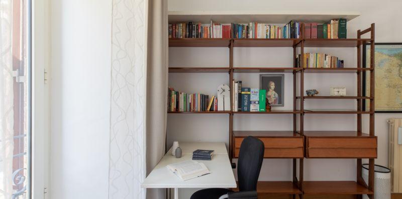Piazza del Popolo Refined Apartment - iFlat