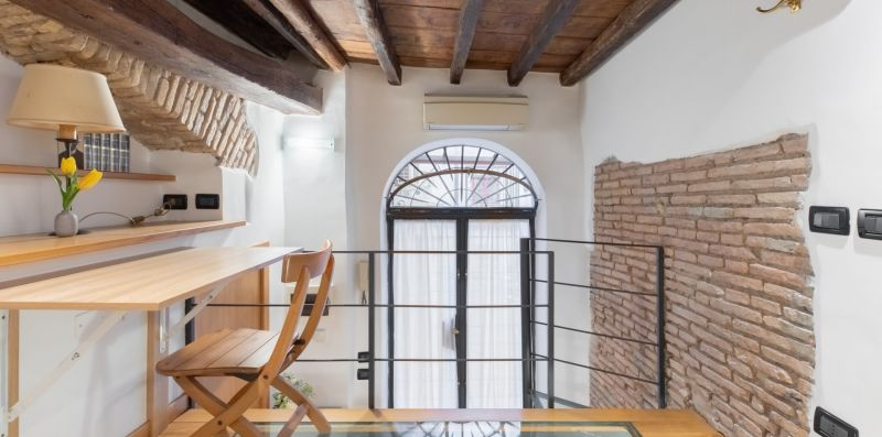 Lovely Little Apartment near Pantheon - iFlat