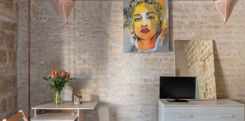 Porta Pia Elegant apartment - iFlat