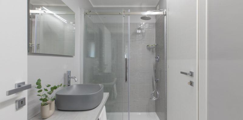 Saint Peter Elegant and Charming Apartment - iFlat