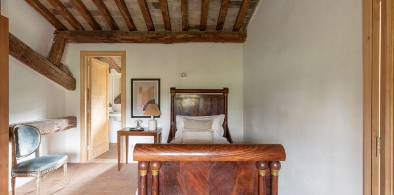 Marvellous Villa in Ancient Rome - iFlat