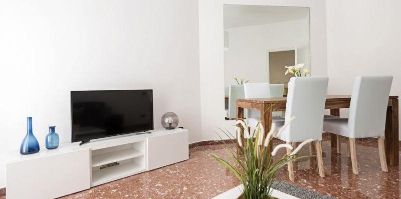 Glowing apartment in Balduina - iFlat