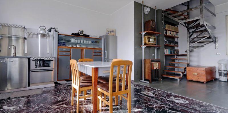 Stylish Studio near Marconi - iFlat