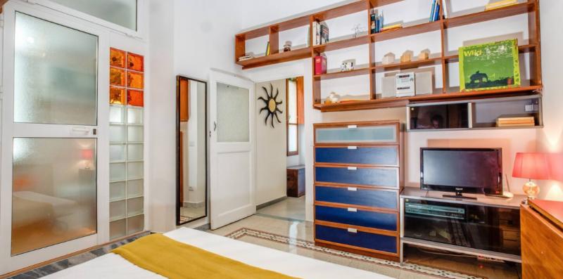 Little flat in Testaccio - iFlat