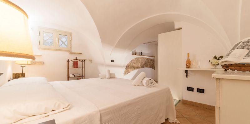 Sweet Little Suite near Pantheon - iFlat