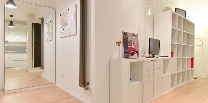 Via Veneto Design Studio - iFlat
