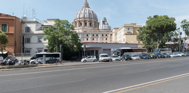Saint Peter Rendez Vous - iFlat