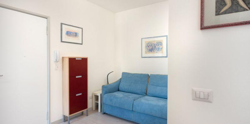 Giulia's Apartment - iFlat