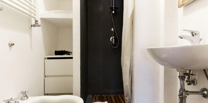 Via Giulia Charming Apartment - iFlat