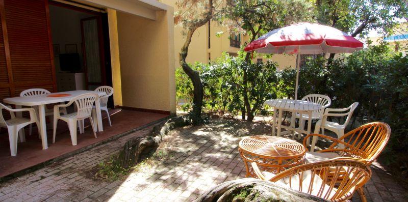 Rif. A1 - ETRURIA 58 - Immobiliare Arcobaleno di Cecinini Elena