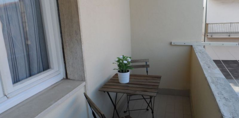 Rif. C5 - IL GIGLIO 24 - Immobiliare Arcobaleno di Cecinini Elena