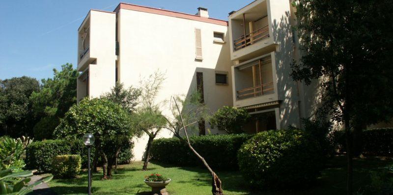 Rif. D1 - ETRURIA 74 - Immobiliare Arcobaleno di Cecinini Elena