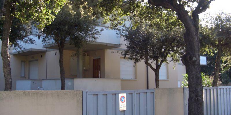 Rif. D6 - INDIPENDENZA 9 - Immobiliare Arcobaleno di Cecinini Elena