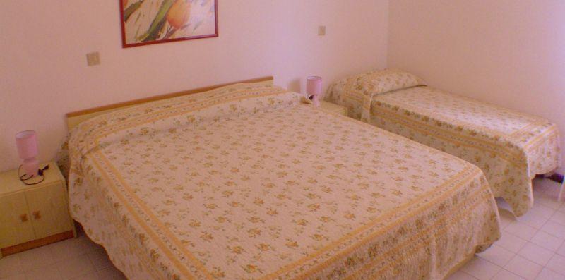 Rif. D8 - Villaggio San Luigi  - Immobiliare Arcobaleno di Cecinini Elena