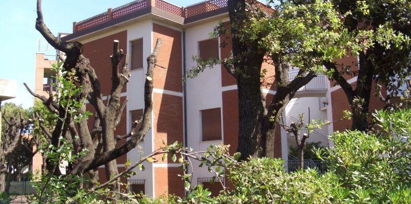 Rif.F1- BARCACCINA 1 - Immobiliare Arcobaleno di Cecinini Elena