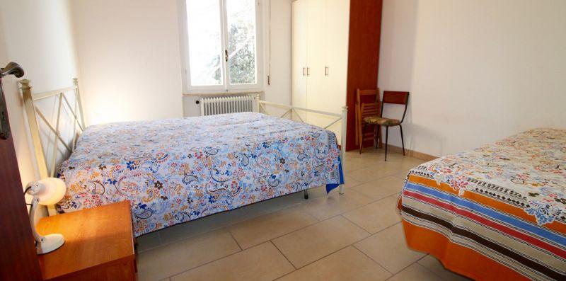 Rif.G2 - PRINCIPESSA DX  - Immobiliare Arcobaleno di Cecinini Elena