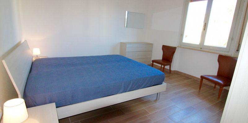 Rif.G3 - PRINCIPESSA CENTRO  - Immobiliare Arcobaleno di Cecinini Elena