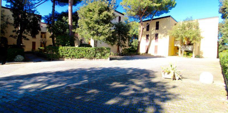 Rif. B1 - ETRURIA 64 - Immobiliare Arcobaleno di Cecinini Elena