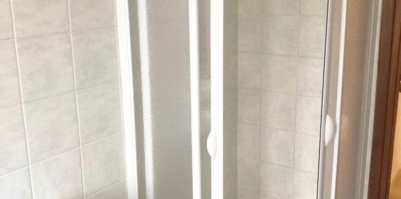Rif.G4 - PRINCIPESSA SX  - Immobiliare Arcobaleno di Cecinini Elena
