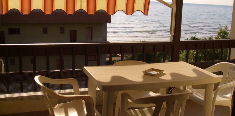 RIf. G5 - ETRURIA 56 - Immobiliare Arcobaleno di Cecinini Elena