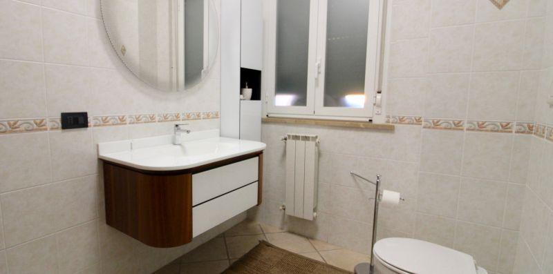 Rif. G6  - SANTA COSTANZA 22 - Immobiliare Arcobaleno di Cecinini Elena