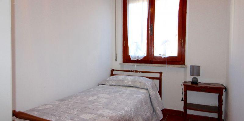 Rif. G8 - ETRURIA 9 - Immobiliare Arcobaleno di Cecinini Elena