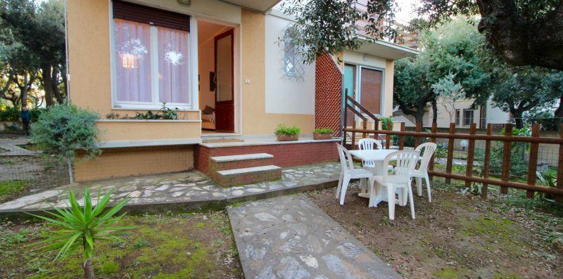 Rif.L3 - Liguria 5 - Immobiliare Arcobaleno di Cecinini Elena