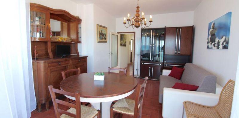 Rif. M2 - GABBIANO 7 - Immobiliare Arcobaleno di Cecinini Elena