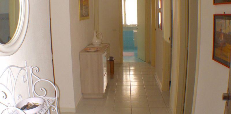 Rif.P2 - GIGLIO 3 - Immobiliare Arcobaleno di Cecinini Elena