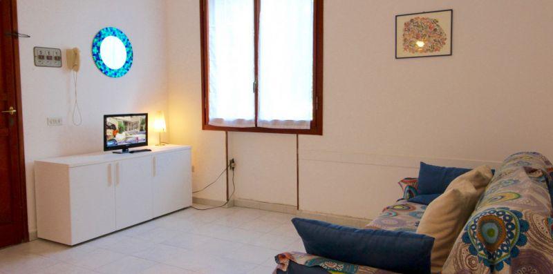 Rif. P3 - EUROTURIST Q1 - Immobiliare Arcobaleno di Cecinini Elena