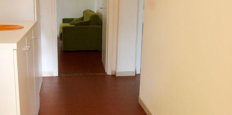 Rif. R9 - ETRURIA 26 - Immobiliare Arcobaleno di Cecinini Elena
