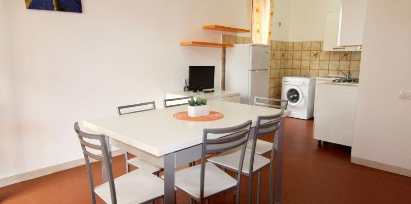 RIF. R10 - ETRURIA 28 - Immobiliare Arcobaleno di Cecinini Elena