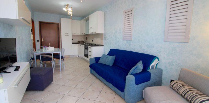 Rif. T1 - SANTA COSTANZA 18 - Immobiliare Arcobaleno di Cecinini Elena