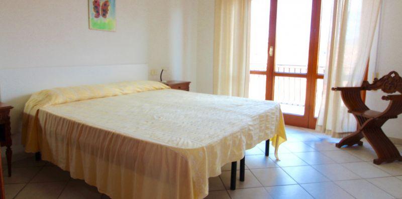 Rif. V14 - ARANCIO 1 - Immobiliare Arcobaleno di Cecinini Elena