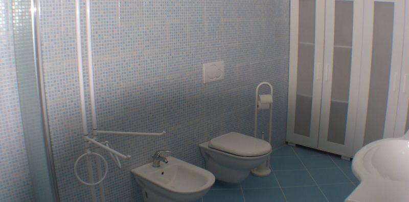 Rif.Z4 - VILLETTA SERRISTORI - Immobiliare Arcobaleno di Cecinini Elena