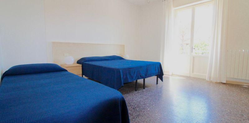 Rif.V17 - LANTERNA R2 - Immobiliare Arcobaleno di Cecinini Elena