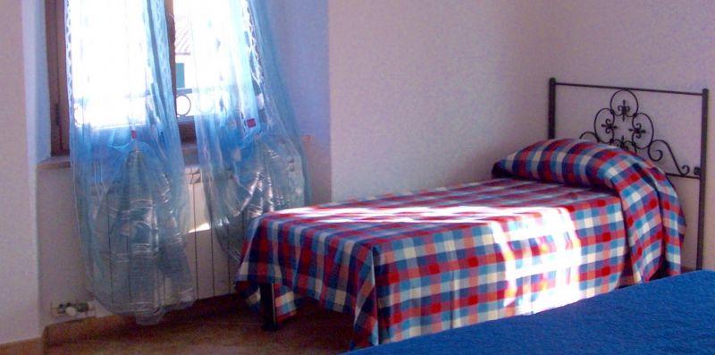 Rif.V4 - Leoncavallo C - Immobiliare Arcobaleno di Cecinini Elena