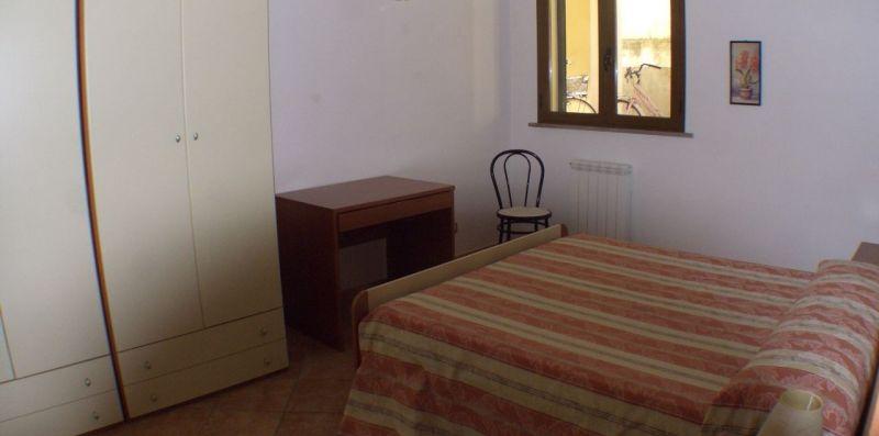 Rif.V3 - Leoncavallo 9A - Immobiliare Arcobaleno di Cecinini Elena
