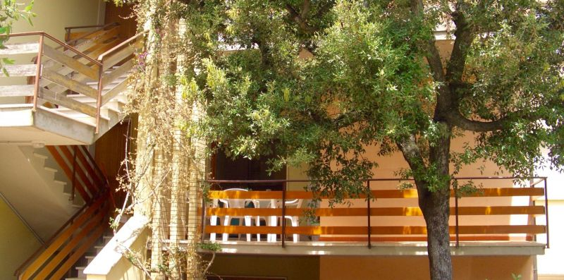 Rif.B11 - LIGURIA 1 - Immobiliare Arcobaleno di Cecinini Elena