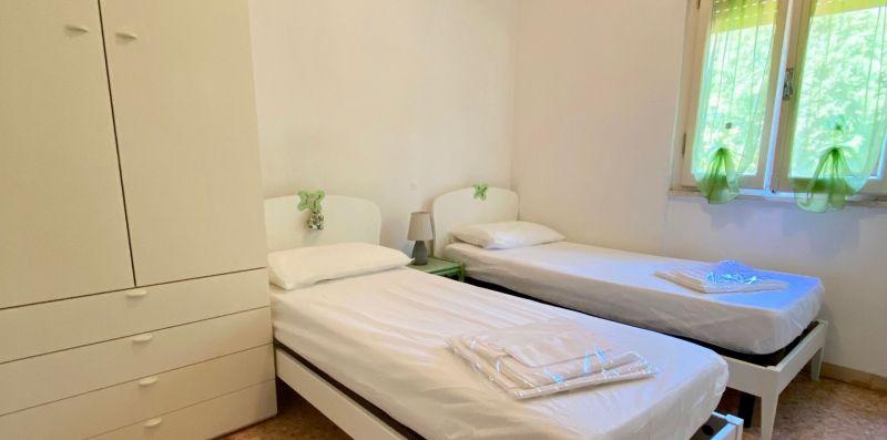 Rif. C2 - PRINCIPESSA 76 - Immobiliare Arcobaleno di Cecinini Elena