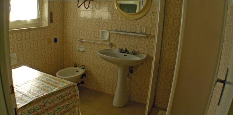 Rif.G11 - CASOLARE 1 - Immobiliare Arcobaleno di Cecinini Elena