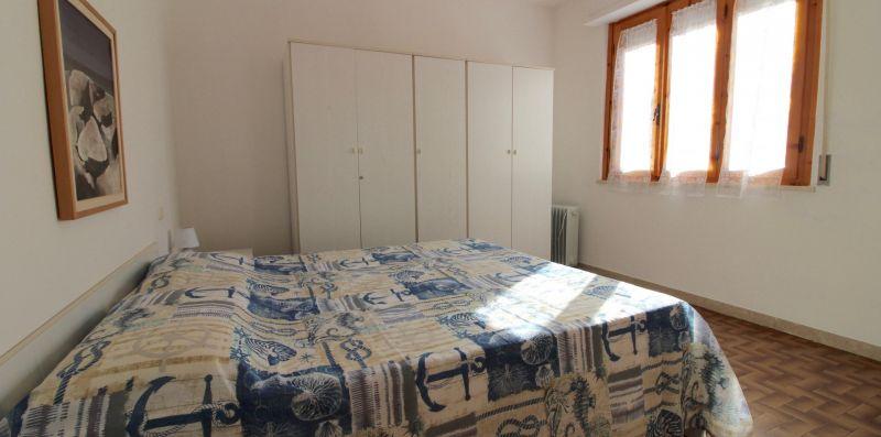 Rif.M3 - GABBIANO 2 - Immobiliare Arcobaleno di Cecinini Elena