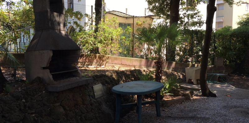 Rif. G1 -  - Immobiliare Arcobaleno di Cecinini Elena