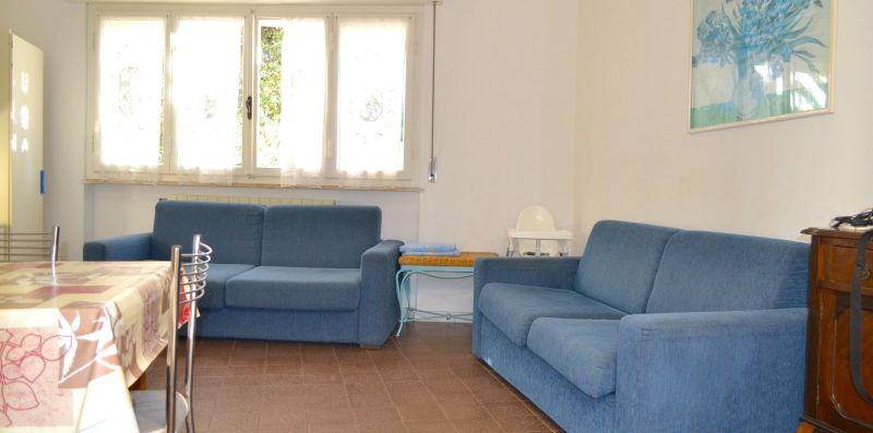 Rif. T5 - VILLA VENERE 2 - Immobiliare Arcobaleno di Cecinini Elena