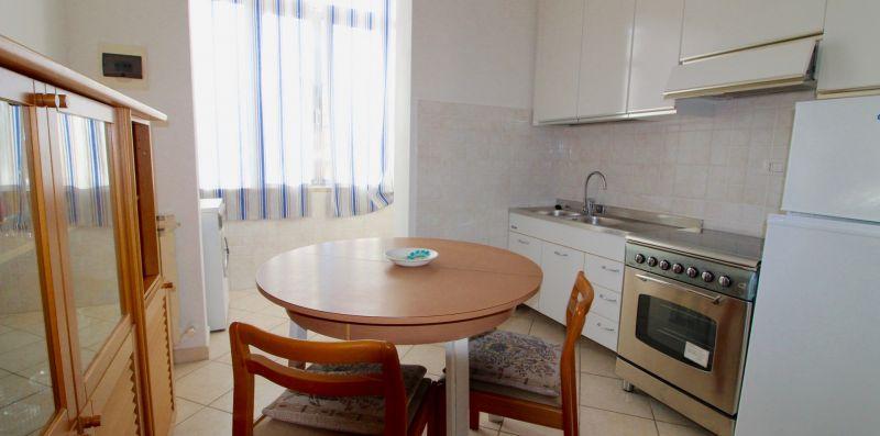 Rif. V18 - CASTELLUCCIO - Immobiliare Arcobaleno di Cecinini Elena