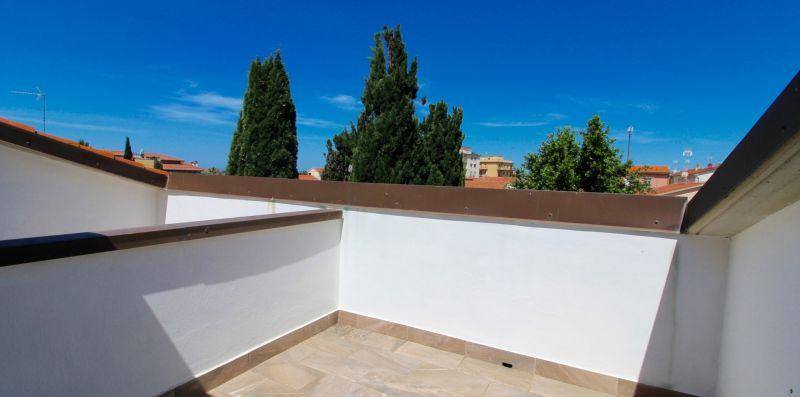 Rif. V11 - CIPRESSO 2 - Immobiliare Arcobaleno di Cecinini Elena