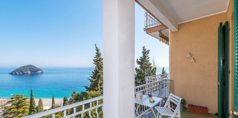Golfo dell'Isola - Italian Riviera Rent